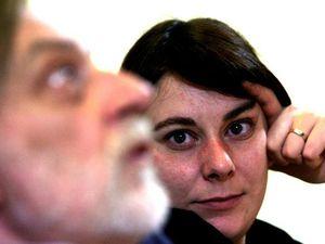 Cecilia Strada: «Fiera di mio papà. Emergency? Era totalizzante, lasciai e parlavamo d'altro»