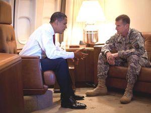 Afghanistan, dai «cuori e menti» del generale McChrystal alla debacle: così gli Usa hanno fallito nell'addestramento delle forze di Kabul