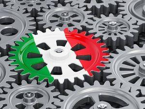 Pil 2021, Italia e Spagna ai massimi dagli anni '70:  stime di Bloomberg