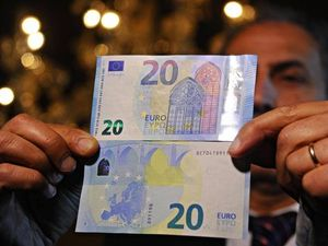 Banconote green, non saranno smaltite più in  discarica (ma nei termovalorizzatori)