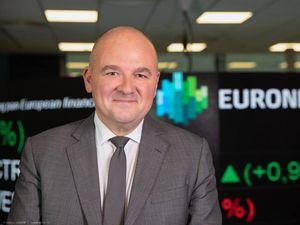 Borsa, Euronext e il faro di Cassa depositi sulla «centralità» italiana