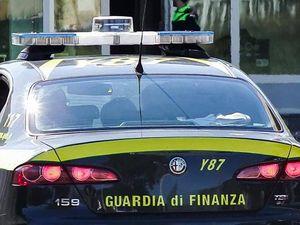 Contratto romeno, lavoro in Italia: scoperti 400 operai «in nero»