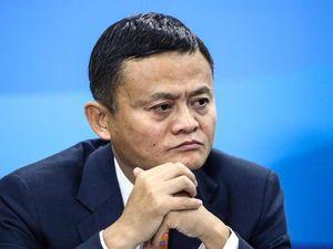 Cina, legge sulla privacy molto severa: Alibaba e Tencent crollano in Borsa