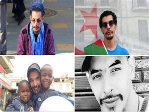 Algeria, volontario scambiato per piromane viene linciato, bruciato e decapitato dalla folla inferocita