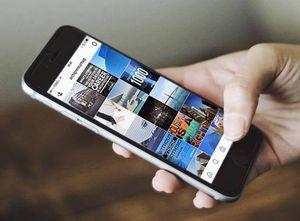 Gif, video, foto coerenti: i 6 consigli (direttamente da  Instagram)per avere un profilo efficace