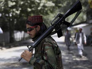Afghanistan, chi finanzia le casse dei talebani?