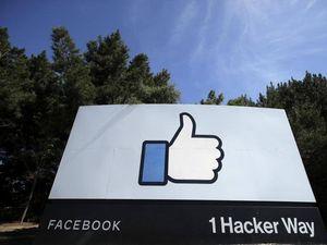 Intelligenza artificiale e portafoglio digitale: così Facebook sfida Amazon