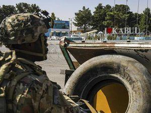 Kabul, nuova minaccia dell'Isis Blitz Usa in città, via anche i soldati
