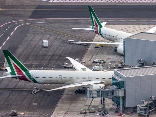 Ita-Alitalia, via alla vendita dei biglietti: ma mancano i voli per Usa e Giappone thumbnail