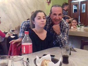 Simona, la ventenne uccisa dai cani: indagato il pastore proprietario del gregge