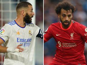 Champions League, il calendario completo della fase a gironi: subito Inter-Real e Liverpool-Milan