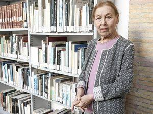 Viareggio-Rèpaci a Edith Bruck premiata con Siti e il poeta Santi