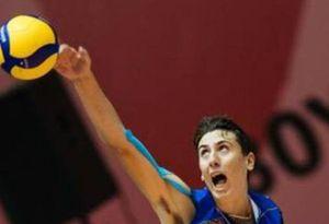 Alessandro Bovolenta, ecco come il figlio di Vigor è diventato una promessa del volley