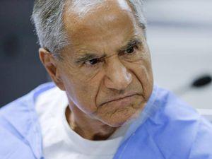 Sirhan Sirhan, sarà liberato dopo 53 anni l'assassino di Robert Kennedy
