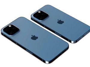 L'iPhone 13 con connettività satellitare? L'ultima indiscrezione (e la foto che conferma il nome)