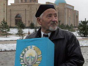 Uzbekistan, il «riformista» dell'Asia Centrale che piace all'Unione Europea