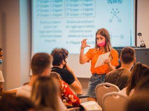 Test Medicina, la sfida (vinta) dei maghi dei quiz di Testbusters: 6 studenti su 10 ammessi