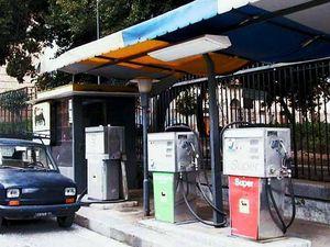 La benzina al piombo è (finalmente) scomparsa in tutto il pianeta