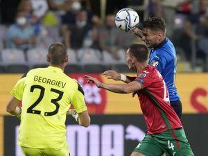 Italia-Bulgaria 1-1, Sconcerti: assenti per carattere, il prezzo da pagare alla grande estate