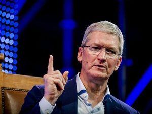 Privacy, Apple fa un passo indietro Rimandate le contromisure elettroniche anti-predatori sessuali