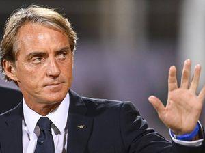 Svizzera-Italia qualificazione Mondiale. Mancini tranquillo: «Fidatevi di noi, vinceremo»