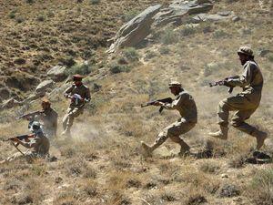 I talebani: «Anche il Panshir è caduto, Massoud è caduto». Ma la Resistenza nega