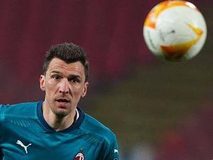 Mario Mandzukic si ritira: sette cose da sapere sul guerriero ex Juventus e Milan