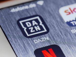 «La creazione dell'account è sospesa»: problemi a passare da Dazn a TimVision? Come risolvere