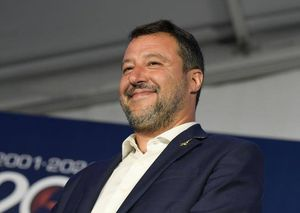 Lega, vaccini e green pass: le 5 proposte di Salvini e dei governatori