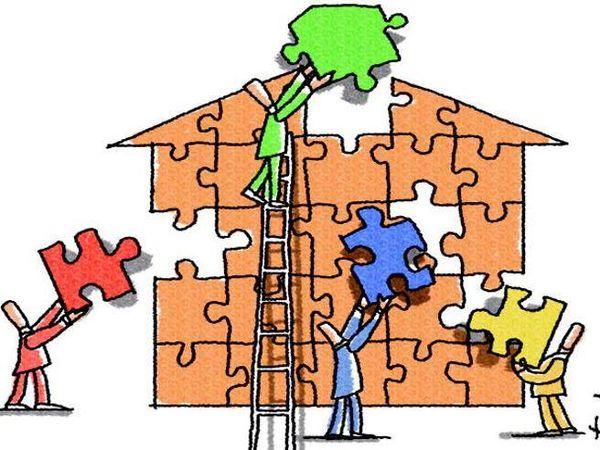 Mutui agevolati per i ragazzi, nessun tributo da pagare: per l'Iva c'e il credito d'imposta thumbnail