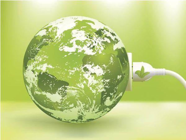 Transizione sostenibile: al via i «Green Talks» con membri del consiglio dei ministri, manager e istituzioni thumbnail