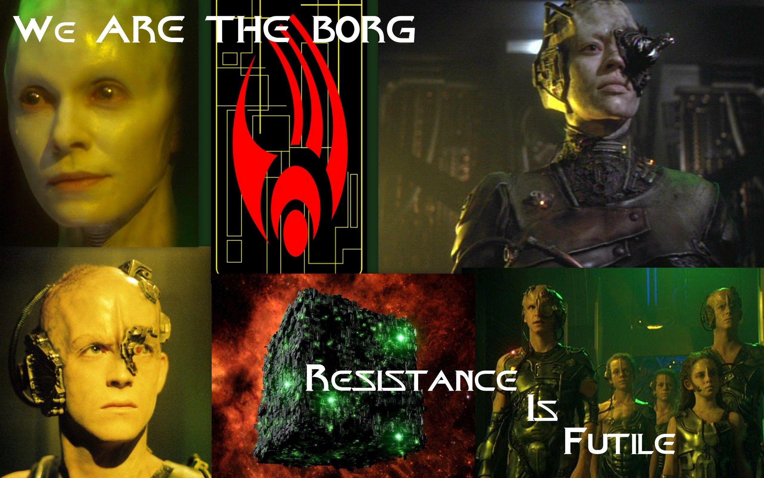 [Image: We-are-the-Borg-Voyager-themed-star-trek...0-1600.jpg]