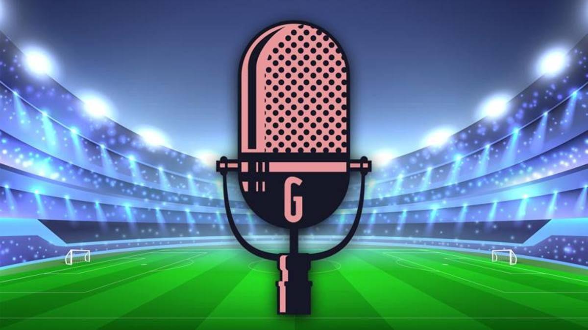 Portogallo calcio riparte 3 giugno Premier 12 Palermo Mantova festa per