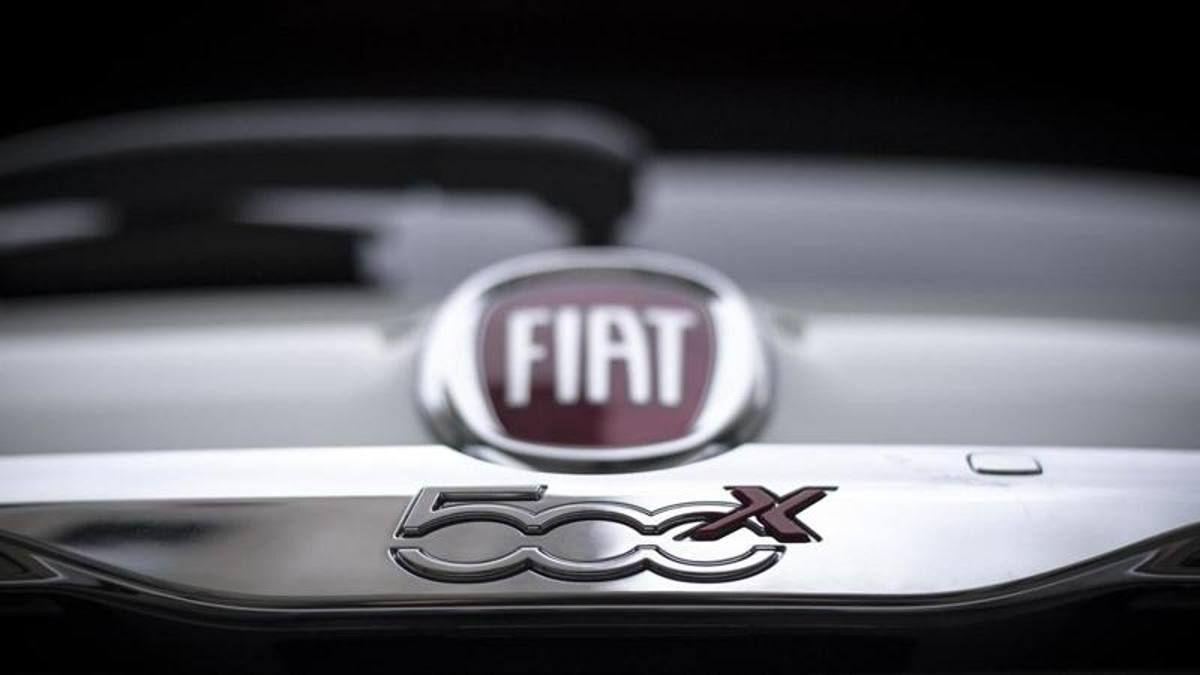 Sconti auto Fca bonus fino 10mila euro per 'acquisto