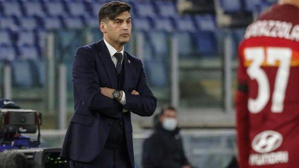 Roma, solo 3 punti su 24 con le big: è allarme Champions