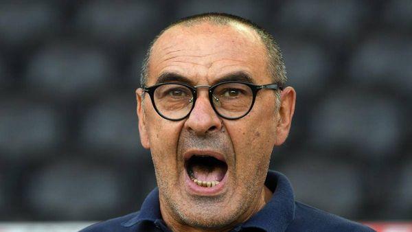 """Sacchi: """"Sarri-Roma, il matrimonio è ok. Se il club lo asseconda"""""""