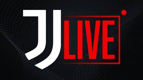 LIVE Juve, tutte le notizie di oggi: Chiesa e non solo, 5 da valutare verso il MIlan