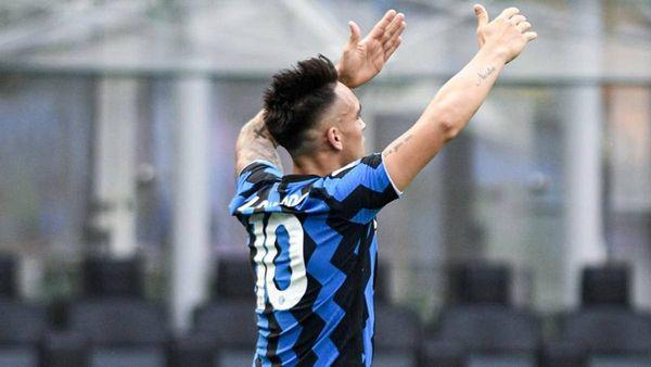 Lautaro-Inter, a che punto siamo? Ecco chi potrebbe tentare il colpo. E le contromosse