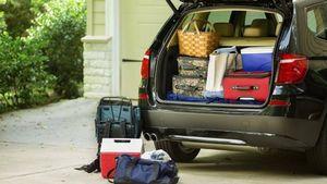Partire per le vacanze? Le auto col bagagliaio più grande (segmenti B, C e D)