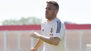 Juventus,  basta rinvii: Arthur già domani sotto i ferri a Torino