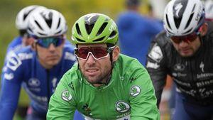 LIVE Tour, 19ª tappa: Cavendish punta la vittoria record n.35