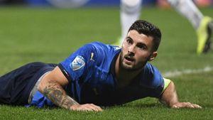 LIVE La Samp pensa a Cutrone. Sutalo al Verona, Glik all'Udinese