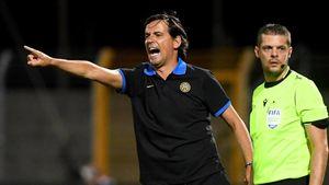 Inter, caccia a nuovi avversari. A un mese dal via, solo Parma e Dinamo Kiev