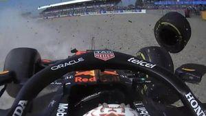 Horner (Red Bull):