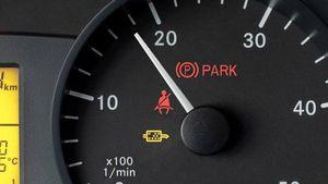Auto diesel: FAP o DPF, funzionamento e manutenzione del filtro anti particolato