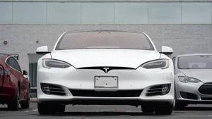 Tesla, 2° trimestre 2021 da record: presto la fabbrica in Texas