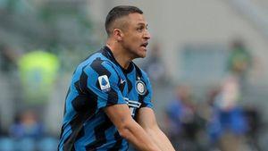 Inter, Inzaghi conduce il casting in attacco: LuLa intoccabile, Sanchez in bilico