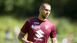 Torino, Pjaca è il rinforzo perfetto per Juric: nuova chance per il croato