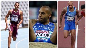 Marcell Jacobs story: vizi e virtù dell'uomo più veloce d'Europa