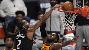 Leonard e Paul si svincolano da Clippers e Suns. Ma (forse) per rinnovare